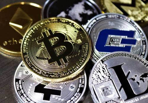 Wat heb je nodig als je Bitcoin wil kopen?