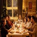 Fenomenale kerstcadeaus om aan jouw dierbaren te geven!